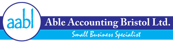 Bristol Able Accounting Bristol Ltd Logo